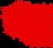 Słownik Polsko-Polski